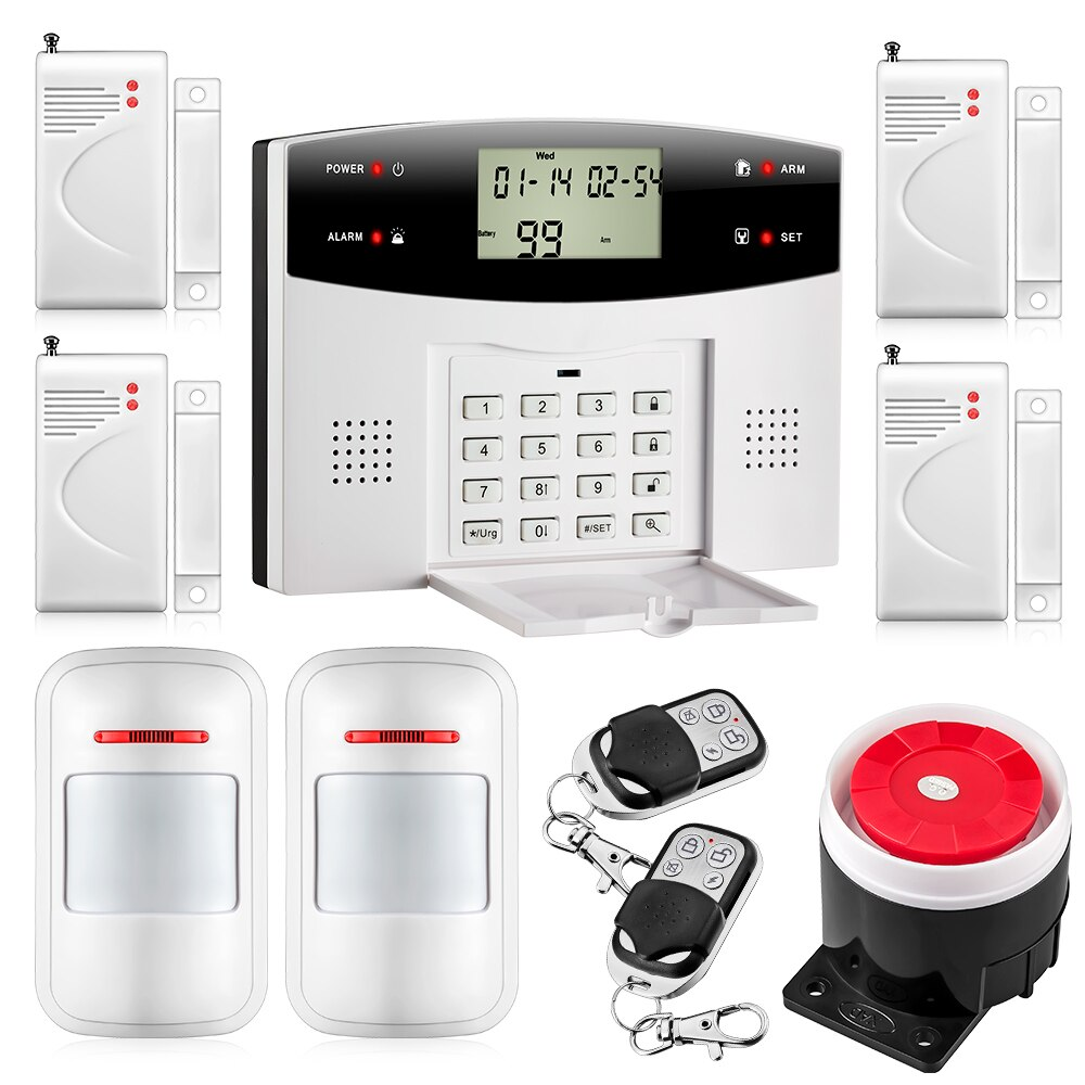 GSM-PSTN-Dual-Network-intelligent-gsm-Alarm-System-99-Zones-House-Security-Voice-Burglar-Alarm-LCD.jpg